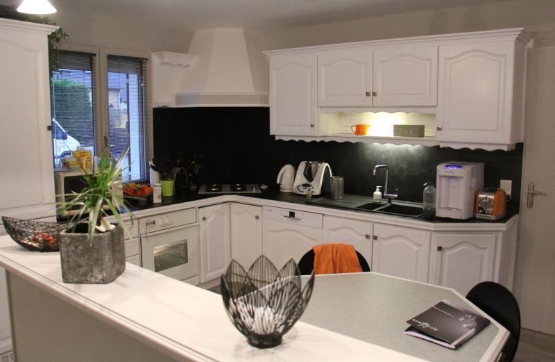 travaux chez particulier trendy appartement d gratuit bordeaux with travaux chez particulier. Black Bedroom Furniture Sets. Home Design Ideas