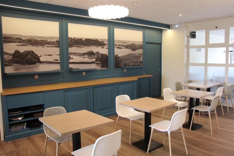 aquadeco travaux peinture et sol rennes relooking commerces restaurants bars bureaux professionnels. Black Bedroom Furniture Sets. Home Design Ideas