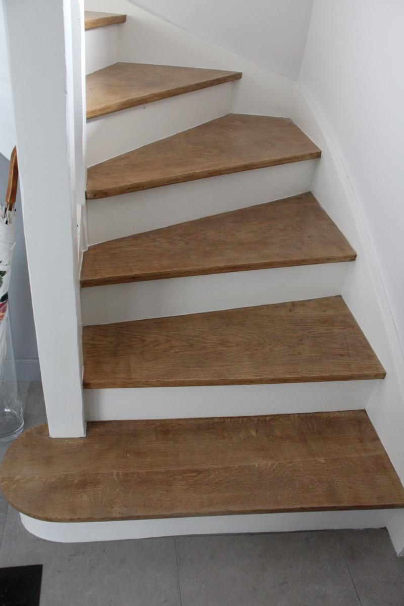 travaux r novation cage escalier rennes peinture d coration peintre relooking bretagne. Black Bedroom Furniture Sets. Home Design Ideas