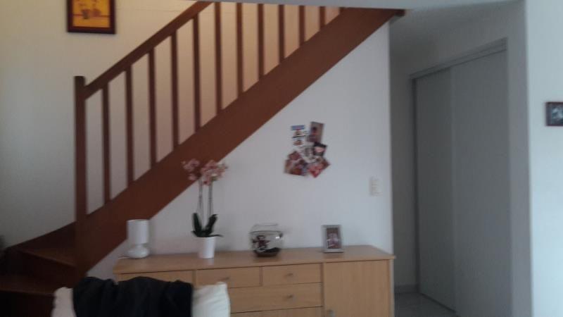 Relooker escalier bois 20170923002830 - Moderniser un escalier en bois ...