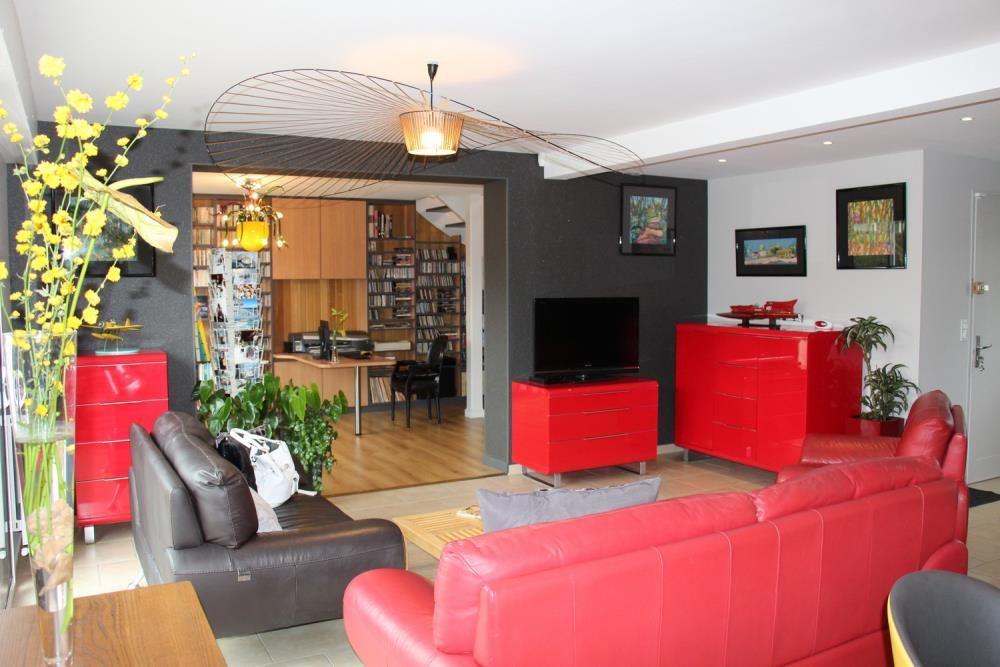 relooking appartement gratuit tx59 humatraffin. Black Bedroom Furniture Sets. Home Design Ideas