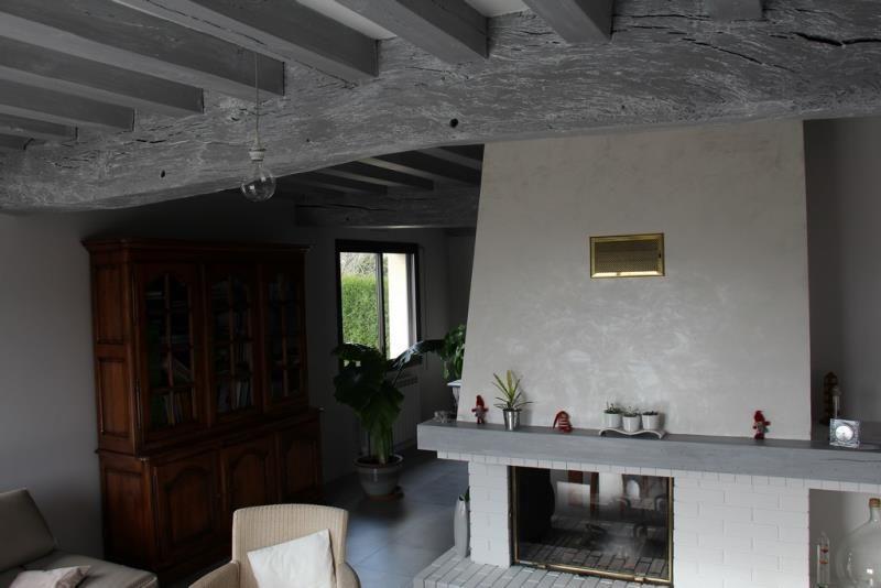 travaux relooking s jour salon rennes peinture d coration peintre r novation bretagne. Black Bedroom Furniture Sets. Home Design Ideas