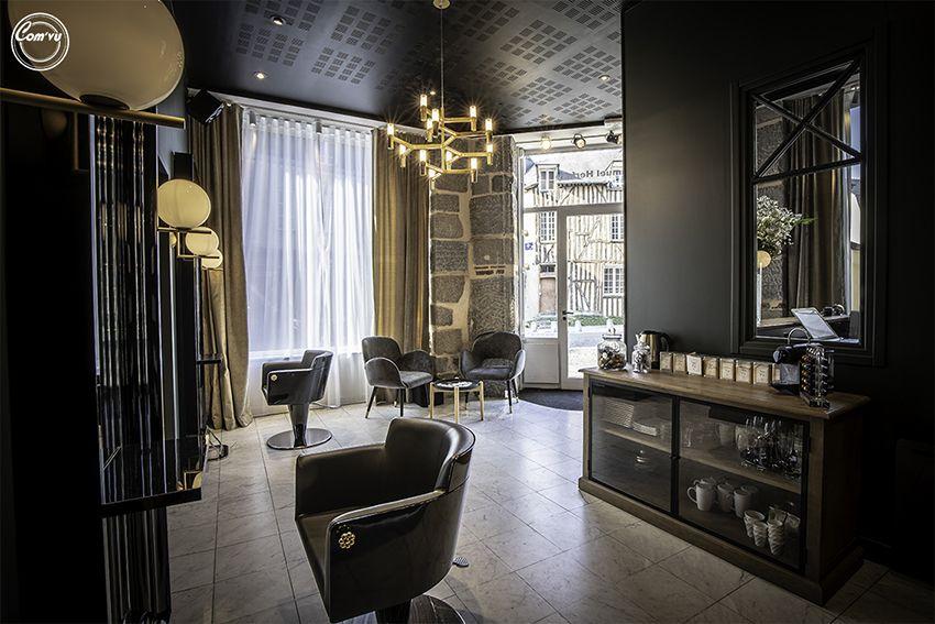 peintre d corateur rennes entreprise de peinture en b timent rennaise et d coration soci t. Black Bedroom Furniture Sets. Home Design Ideas