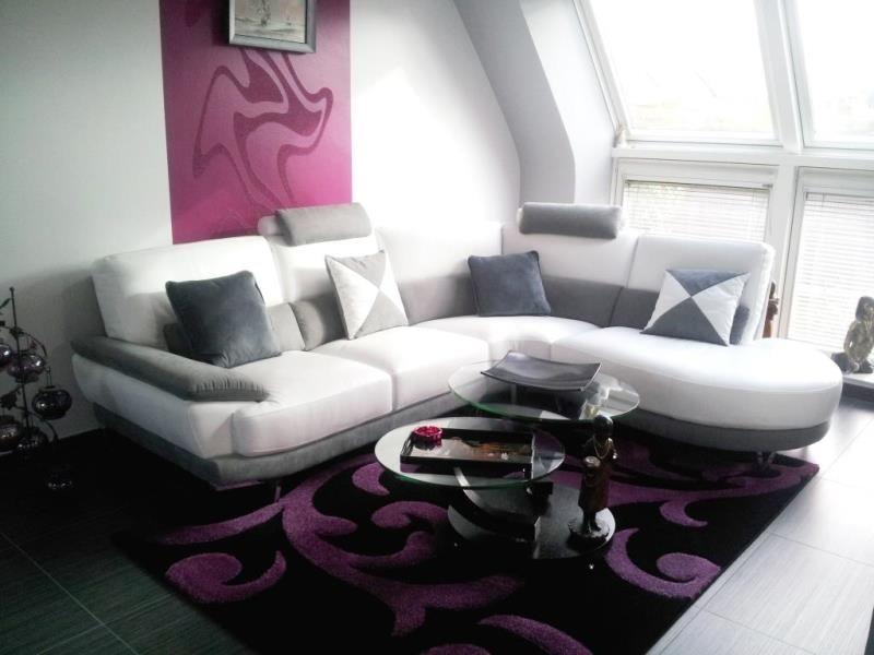 peintre rennes pour particuler maison appartement relooker relooking salle manger cuisine. Black Bedroom Furniture Sets. Home Design Ideas