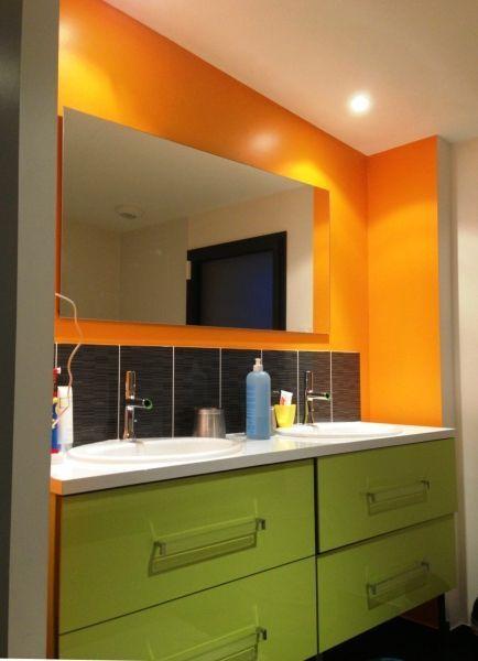 peintre rennes pour particuler maison appartement relooker. Black Bedroom Furniture Sets. Home Design Ideas