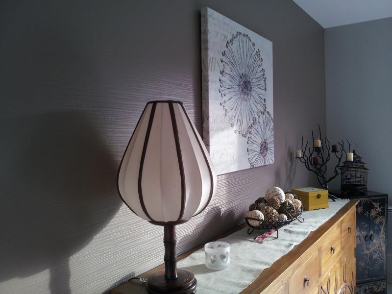 pose tapisserie papiers peints rennes poseur impressions num riques effet foiss peau de b te. Black Bedroom Furniture Sets. Home Design Ideas
