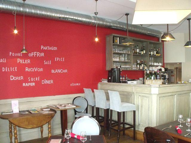 Travaux peinture rennes repeindre cuisine sol mur plafond