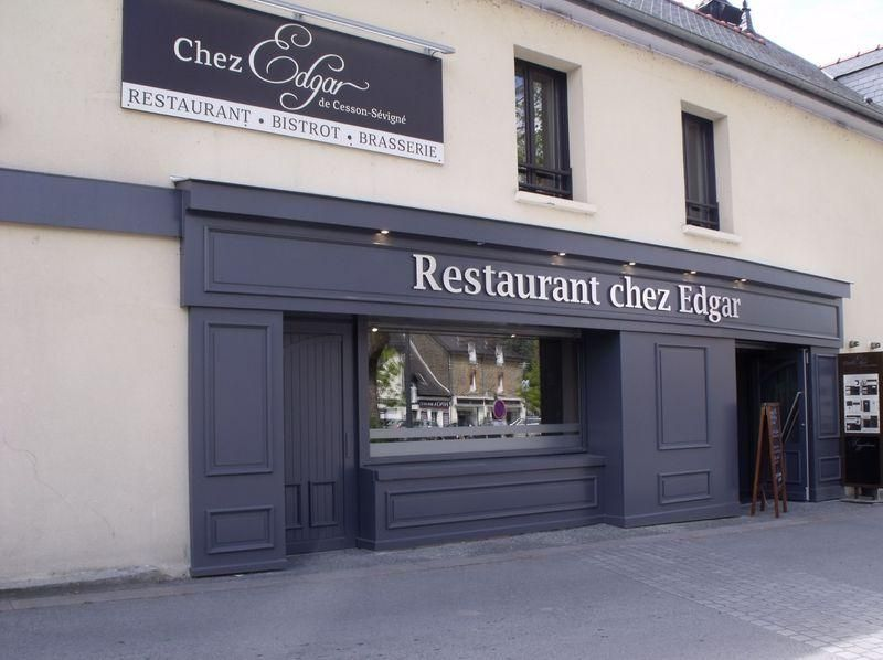 restaurant le carr 233 rennes 28 images restaurant le carr 233 traditionnel rennes on