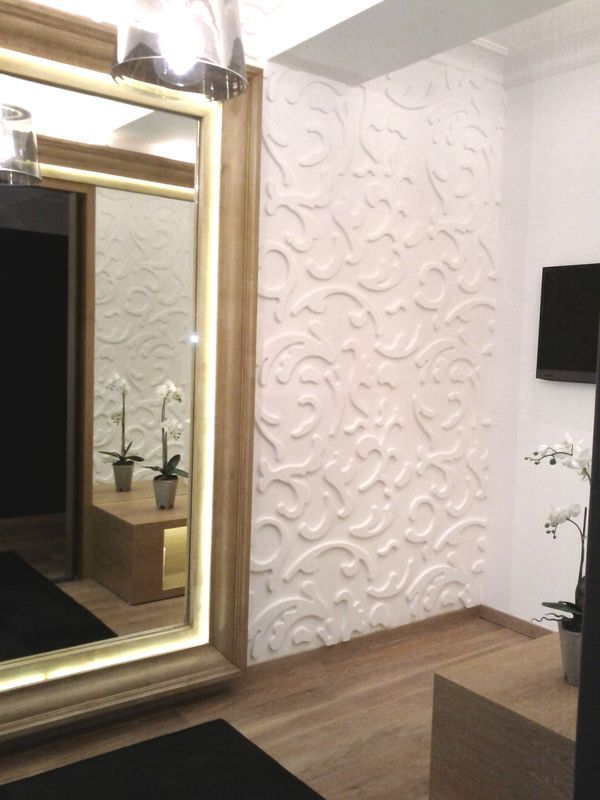 poseur de staff rennes artisan pose corniches plafonnier parements briquettes pl tre renforc. Black Bedroom Furniture Sets. Home Design Ideas