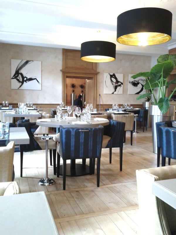 aquadeco travaux peinture rennes relooking commerces restaurants bars bureaux professionnels. Black Bedroom Furniture Sets. Home Design Ideas