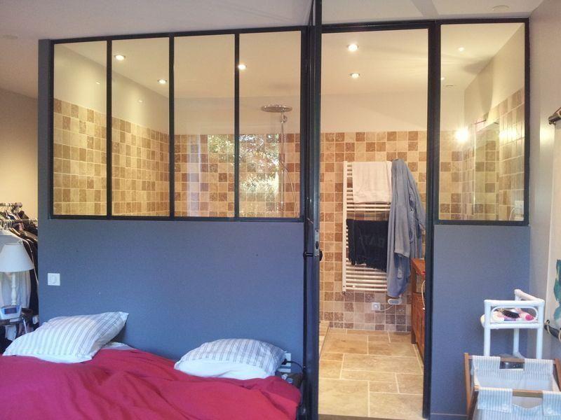 Peintre rennes pour particuler maison appartement relooker for Amenagement exterieur longere